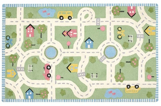 play-in-the-park-rug-o