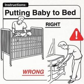safe-baby-handling25
