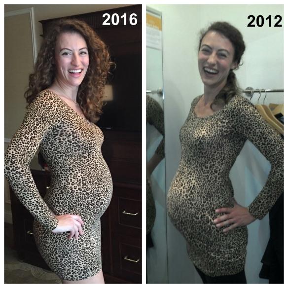 6 months pregnant 2.jpg