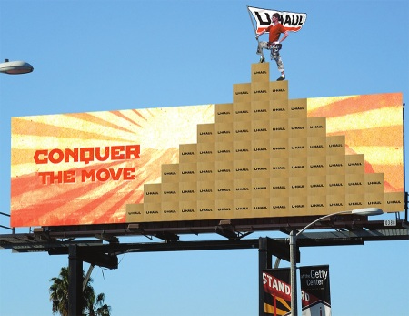 U-Haul---Billboard