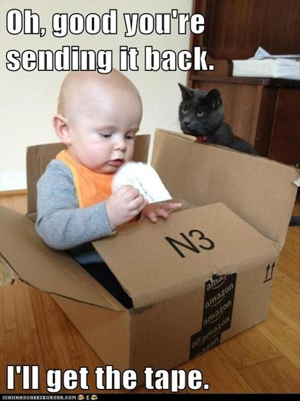 baby-in-a-box-funny-baby